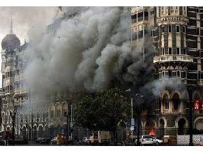 В Пакистане пойман вероятный организатор терактов в Мумбаи