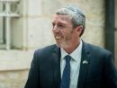 Израильский министр образования отрекся от своих слов о геях и ассимиляции