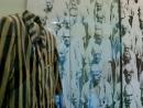 Германия признала 8000 израильтян румынского происхождения жертвами Холокоста