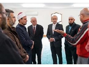 Еврейская община Питтсбурга передала $1 млн жертвам теракта в новозеландской мечети