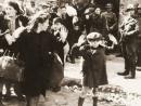 77 лет назад началась ликвидация Варшавского гетто