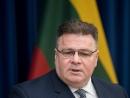 Глава МИД Литвы: сближение Израиля с Россией «недальновидно»