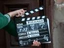 В Житомире завершились съемки фильма о Холокосте