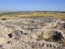 В Израиле раскопали лестницу времен Ханаанского царства