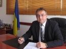 Надоленко: Биньямин Нетаниягу посетит Украину 19–20 августа
