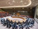 США заблокировали антиизраильскую резолюцию