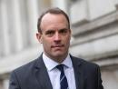 Новый министр иностранных дел Британии Доминик Рааб одним из первых поддержал Акт Магнитского