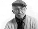 Как поэзия буквально спасла жизнь знаменитому поэту-идишисту