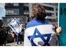Антисемитизм: опыт Франции должен стать предупреждением для Германии