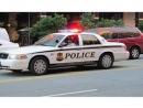 В Северном Майами-Бичеврей ранен у синагоги выстрелами из машины
