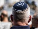 В Германии на еврея напали  из-за кипы