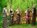 Беларусская «Жыдовочка»