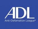 Опрос ADL раскрывает широкое распространение расизма и оскорблений в мире онлайн-игр