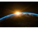 Израильские ученые проведут ряд экспериментов в космосе