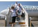 Репатриация в Израиль растет за счет олим из России