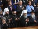 Раввины Украины: Борьба за влияние