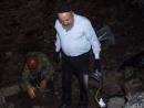 Замурованные заживо. как в подвалах Сатанова собирают останки сотен евреев