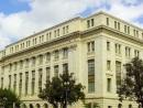 Госдепартамент США расширил понятие антисемитизма