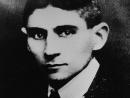 Архив Кафки вернулся в Израиль