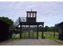 В Германии будут судить 92-летнего надзирателя концлагеря