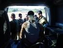 ЦАХАЛ: задержаны подозреваемые в причастности к убийству Двира Сорека