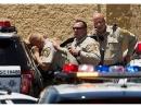 В Лас-Вегасе арестован неизвестный, намеревавшийся взорвать синагогу и расстрелять гей-бар