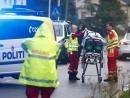 В Норвегии неизвестный открыл стрельбу в мечети