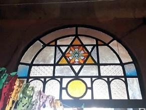 Историческая синагога Буэнос-Айреса возвращена аргентинской еврейской общине