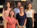 Делегация еврейской общины Молдовы посетила Бухарест