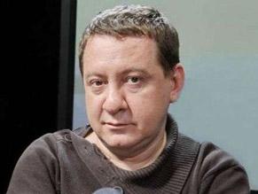 Прозрение Шендеровича: 5 лет спустя