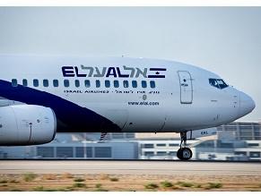 Эмиграция из Израиля неуклонно сокращается