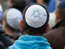 В Берлине жестоко избили раввина: «Выругались на арабском и напали»