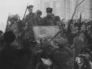 «Годовщина революции» Дзиги Вертова выйдет в российский прокат