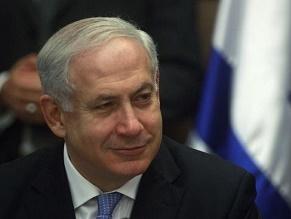 Несколько предостережений для Нетаньяху и Зеленского