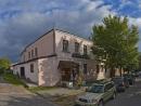 Брестские иудеи выкупили здание бывшей синагоги