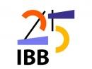Историческая мастерская приглашает на IBB JubiläumsFest