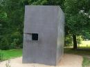 В Берлине вандалы осквернили мемориал памяти уничтоженных нацистами геев