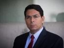 Дани Данон: Израиль – не проблема, а часть ее решения