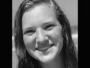 Теракт около поселка Долев: погибла 17-летняя Рина Шнерб