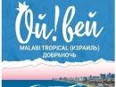 В Петербурге прошел фестиваль еврейской культуры