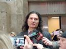 Главред антисемитского канадского издания приговорен к одному году тюрьмы
