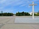 Слоганом 80-й годовщины начала Второй мировой войны станут слова «Память и предостережение»