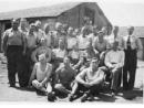 Забытая гавань: лагерь в Кенте, где спаслись 4000 немецких евреев