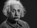 Письмо Альберта Эйнштейна, в котором он осуждает антисемитизм в американских университетах, выставлено на аукцион