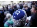 Над евреями в Берлине нависла опасность