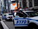 Антисемитский инцидент в Бруклине – третий за неделю