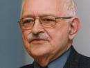 Умер неомарксист Иммануил Валлерстайн