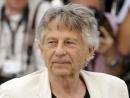 На Венецианском кинофестивале дебютировал новый фильм Романа Полански «Я обвиняю» («Офицер и шпион»)