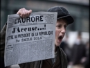 Венецианский фестиваль: отсутствующий Роман Полански вновь в центре внимания