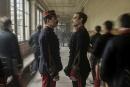 «Я обвиняю» Романа Полански: фундаментальный фильм о деле Дрейфуса, изменившем историю